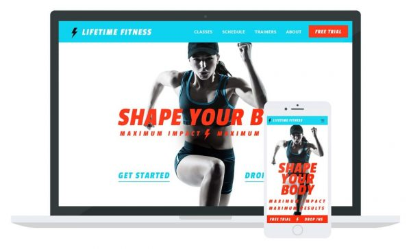 shift-media-mockup-lifetime-fitness.jpg