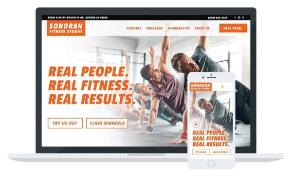 shift-media-mockup-sonoran-fitness.jpg